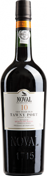 Tawny Port 10 Year Old