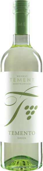 Temento Green Steiermark 2020