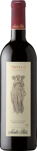 Triple C 2015
