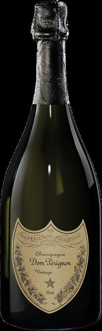 Dom Pérignon Brut 2008