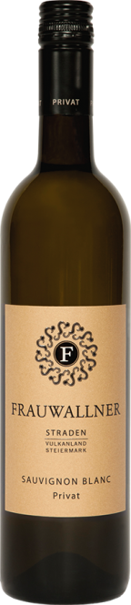 Sauvignon Blanc Privat 2015