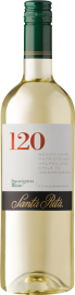 120 Sauvignon Blanc Kleinflasche 2019