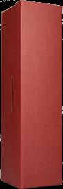 1er Geschenkkarton Modern Bordeaux für 1 Flasche 0,75 l
