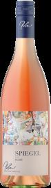 Rosé Spiegel 2020