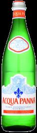 Acqua Panna 12er-Karton
