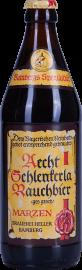 Aecht Schlenkerla Rauchbier 20er-Karton