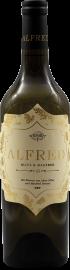 ALFRED Wermut Dry