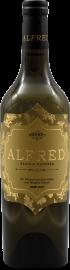 ALFRED Wermut Semi-Dry