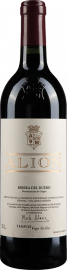 Alion Ribera del Duero DO 2014