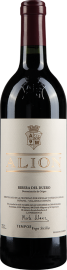 Alion Ribera del Duero DO 2016
