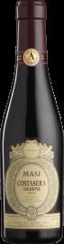 Amarone della Valpolicella DOCG - Costasera Halbflasche 2012