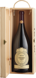 Amarone della Valpolicella DOCG - Costasera Magnum 2013