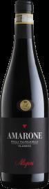 Amarone della Valpolicella DOCG Classico 2015