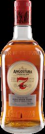 Angostura Dark Rum