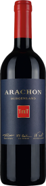 Arachon T·FX·T 2017