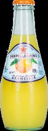 Aranciata 24er-Karton