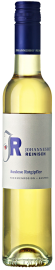 Auslese Rotgipfler 2015