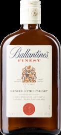 Ballantines Finest Blended Scotch Whisky