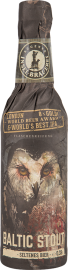 Baltic Stout 12er-Karton