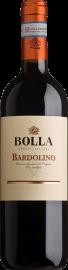 Bardolino Classico DOC 2015