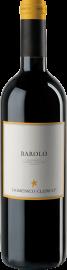 Barolo DOCG 2017