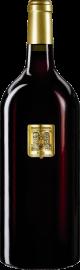 Baron de Ley Gran Reserva Rioja DOCa - Gold Edition Doppelm. 2011