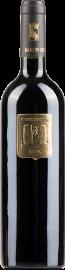 Baron de Ley Gran Reserva Rioja DOCa - Viña Imas 2012