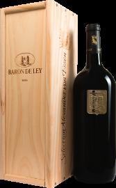 Baron de Ley Gran Reserva Rioja DOCa Magnum 2012