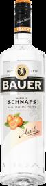 Bauer Marillen Schnaps