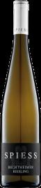 Bechtheimer Riesling 2014