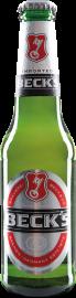 Becks Pils 24er-Karton