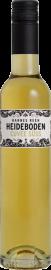 Beerenauslese Heideboden Halbflasche 2018