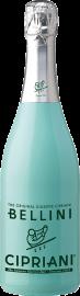 Bellini Original Cipriani Cocktail