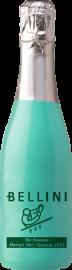 Bellini Original Cipriani Cocktail Piccolo