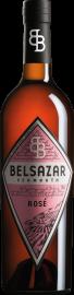 Belsazar Rosé Vermouth