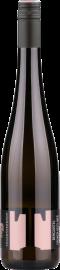 Bergdistel Grüner Veltliner Smaragd 2016