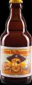 Bière du Boucanier Golden Ale 24er-Karton