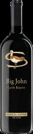 Big John Magnum 2016