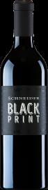 Black Print 2017