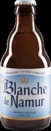 Blanche de Namur 24er-Karton