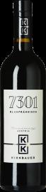 Blaufränkisch 7301 2016