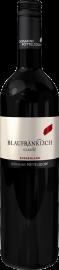 Blaufränkisch Classic 2015