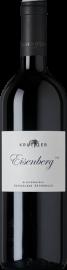 Blaufränkisch, Eisenberg DAC 2016
