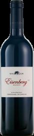 Blaufränkisch Eisenberg DAC Reserve 2016