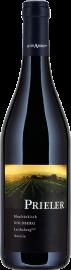 Blaufränkisch Goldberg Leithaberg DAC 2015