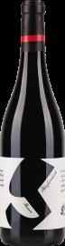 Blaufränkisch Reserve 2015