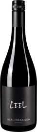 Blaufränkisch Reserve 2016