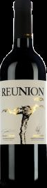 Blaufränkisch Reunion Vision 2015