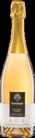 Blaufränkisch Rosé Brut 2012