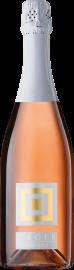 Blaufränkisch Rosé Brut 2018
